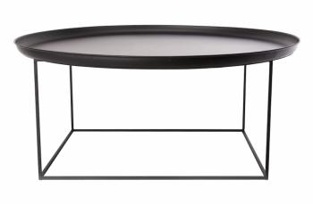 Designové odkládací stolky Duke Side