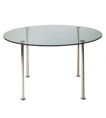 Designové jídelní stoly Twiggy
