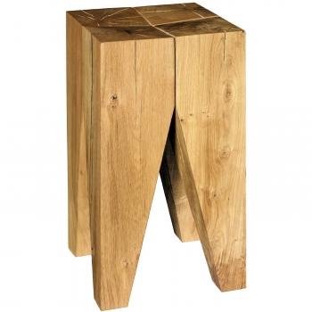 Designové stoličky Backenzahn