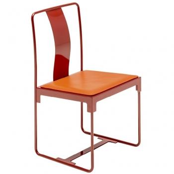 Designové židle Mingx
