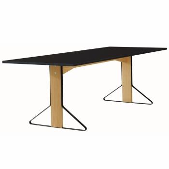 Designové stoly Kaari rectangular