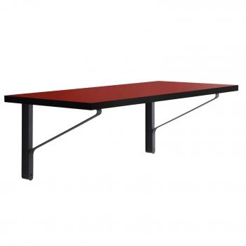 Designové konzolové stoly Kaari Wall Console