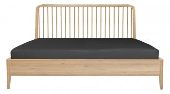 Designové postele Spindle