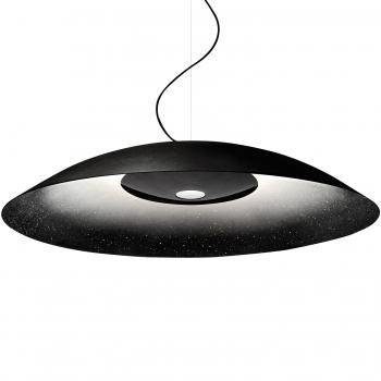 Designová závěsná svítidla Whitenoise
