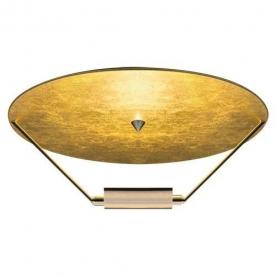 Designová stropní svítidla Disco