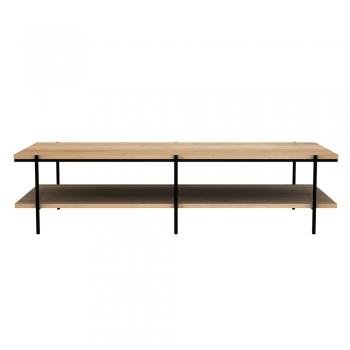 Designové konferenční stoly Rise Table