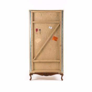 Designové šatní skříně Export Como