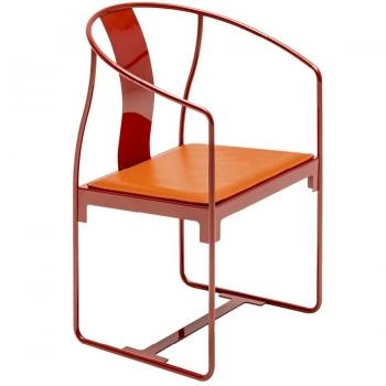 Designové židle Mingx Armchair