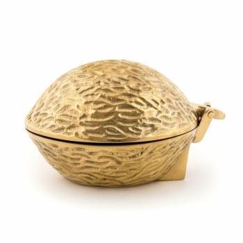 Designové louskáčky na ořechy Noix