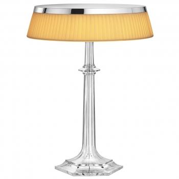 Designové stolní lampy Bon Jour Versailles