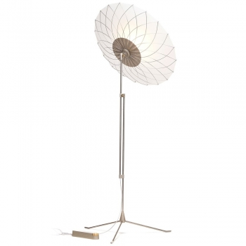 Designové stojací lampy Filigree Floor Lamp