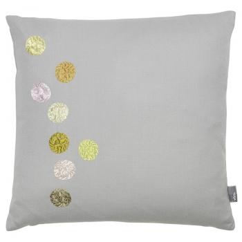 Designové polštáře Dot Pillow
