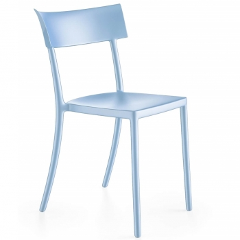 Designové židle Catwalk