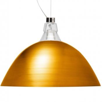 Designová závěsná svítidla Bell