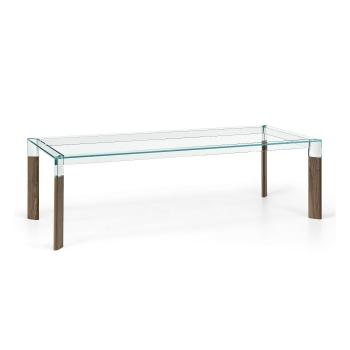 Designové jídelní stoly Perseo