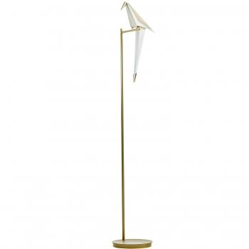 Designové stojací lampy Perch Light Floor