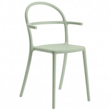 Designové židle Generic C
