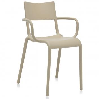 Designové židle Generic A