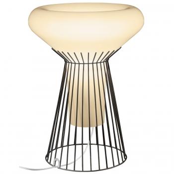 Designové stolní lampy Metafisica