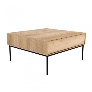 Designové konferenční stoly Whitebird Coffee Table