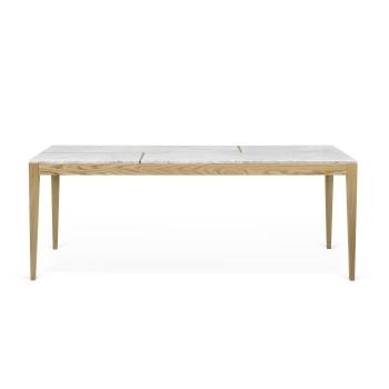 Designové jídelní stoly Utile