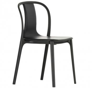 Designové židle Belleville Chair