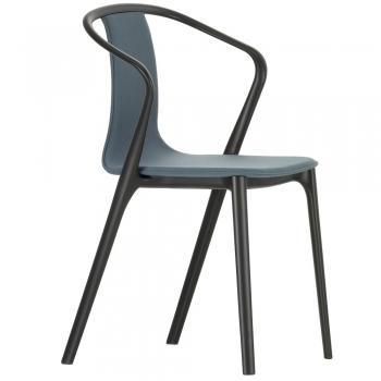 Designové židle Belleville Armchair