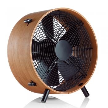 Designové ventilátory Otto