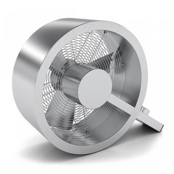Designové ventilátory Q