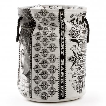 Designové koše na prádlo Laundry Bag by Petrantoni