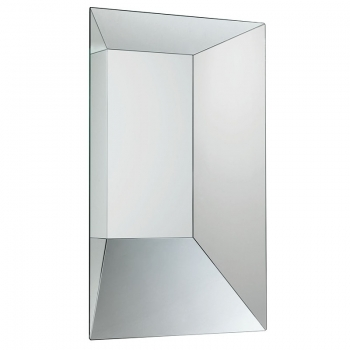 Designová zrcadla Leon Battista