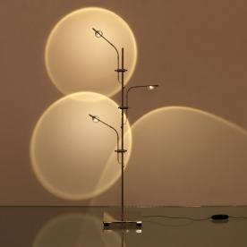 Designové stolní lampy Wa Wa Tavolo