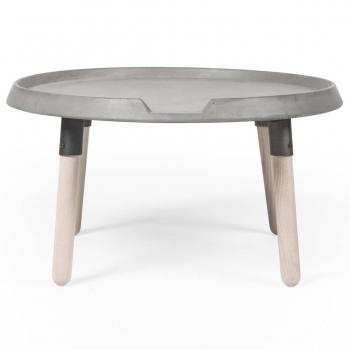 Designové konferenční stoly Mix