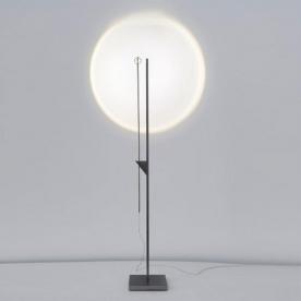 Designové stolní lampy Wa Tavolo