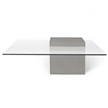 Designové konferenční stoly Verveine Square