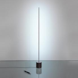 Designové stolní lampy Light Stick Tavolo