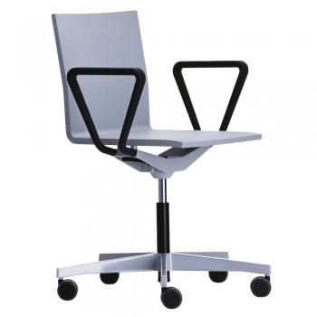 Designové kancelářské židle .04