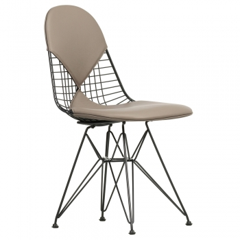 Designové židle DKR
