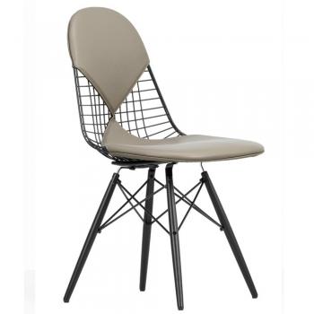 Designové židle DKW