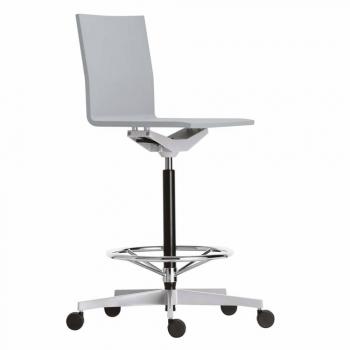 Designové kancelářské židle .04 Counter