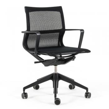 Designové kancelářské židle Physix