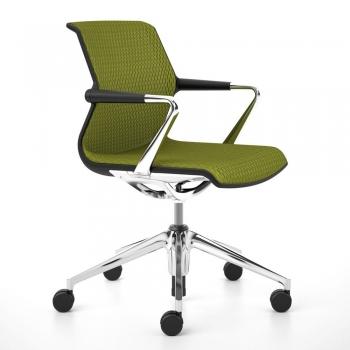 Designové kancelářské židle Unix Five Star
