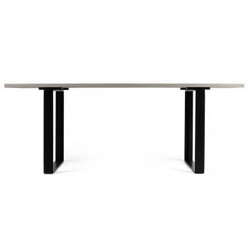 Designové jídelní stoly Alps