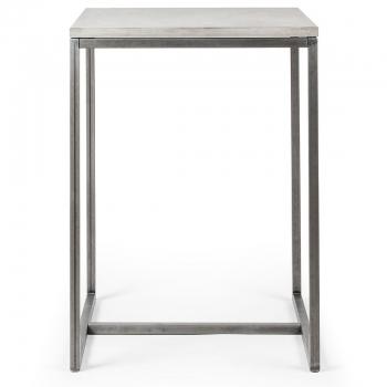 Designové kavárenské stoly Perspective