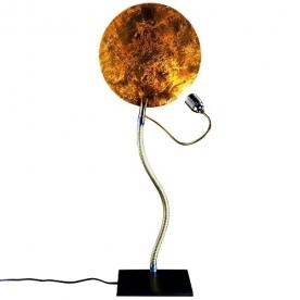 Designové stolní lampy Luce D´Oro Tavolo