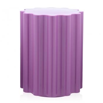 Designové stoličky Colonna