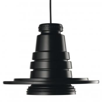 Designová závěsná svítidla Tool