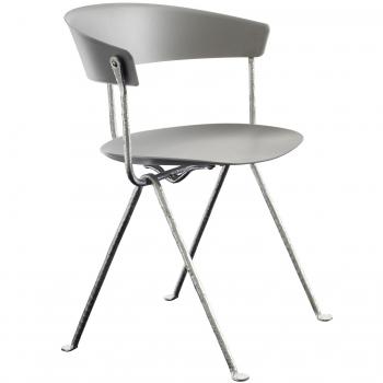 Designové židle Officina Chair