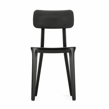 Designové židle Porta Venezia