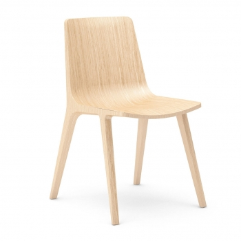 Designové židle Seame Chair